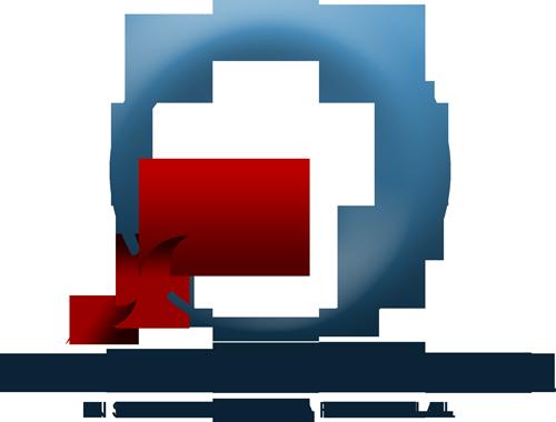Paraná Genética